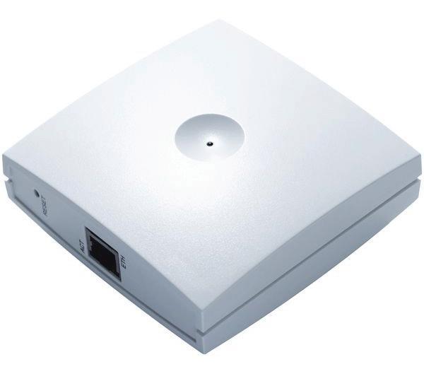Ip-dect Server 400 инструкция - фото 4